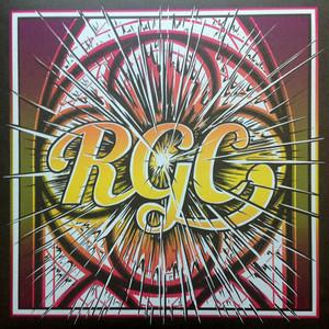 Rgc large 1