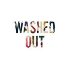 Washedout pullyoudown