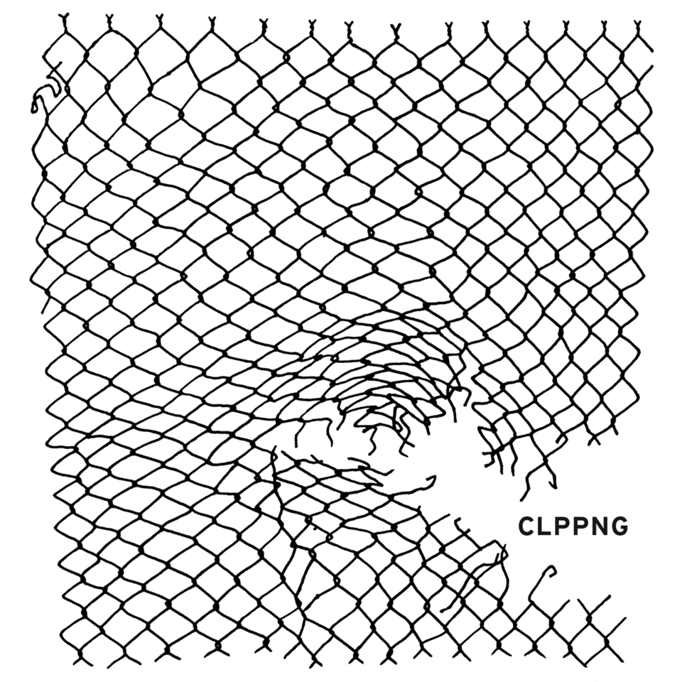 Clppng By Clipping On Sub Pop Records