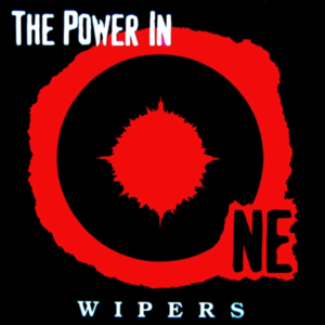 Power in one png