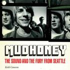 Mudhoney cover