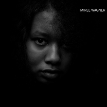 Mirel wagner cover
