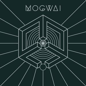 Mogwai telleverybodythatilovethem