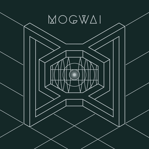 Mogwai badmagician3