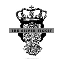 Variousartists terminalsales6thesilverticket 900px