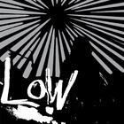Low cmonacoustic