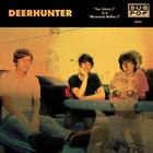 Deerhunter voxceleste5