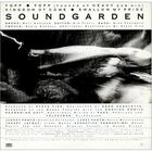 Soundgarden foppdubmix
