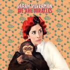 Sarahsilverman wearemiracles 900
