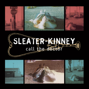 Sleaterkinney callthedoctor 1425px
