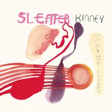 Sleaterkinney onebeat 1425