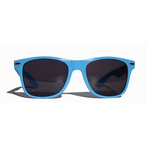 Blueglassesfront