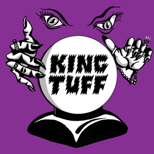 Kingtuff blackmoonspell digital 900