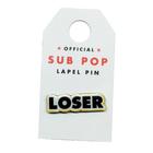 Loserpin