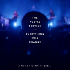 Postalservice everythingdvd 900