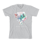 Sk nocities shirtflowers