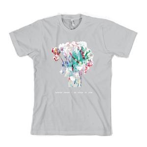 Sk nocities shirtflowers