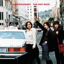 Sleaterkinney hotrock 1425px
