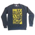 Metzsweatheather
