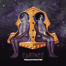 Theesatisfaction earthee 900