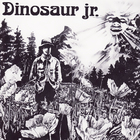 Dinosaur 52a9fe34c24c4
