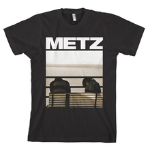 Metz ii blackshirt
