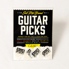 Whiteguitarpicks crop