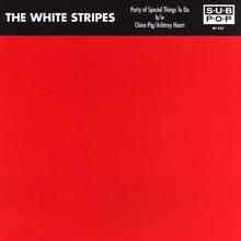 Whitestripes partyof 1450x1470 300