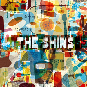 Theshins sosaysi cover 1500x1500 300