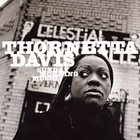 Thornettadavis sundaymorningmusic cover 1500x1500 300