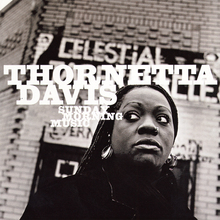 Thornettadavis sundaymorningmusic cover 1500x1500 300
