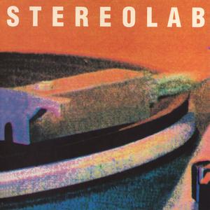 Stereolab lobooboscillator cover 1432x1450 300