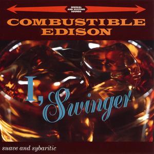 Combustibleedison iswinger cover 1500x1500 300