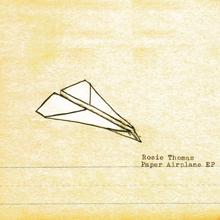 Rosiethomas paperairplaneep cover 1500x1500 300 rgb