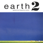 Earth earth2 1500