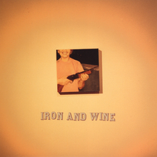 Iron wine callyourboys 1450