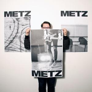 Metzposters