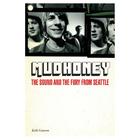 Mudhoney book 660x982