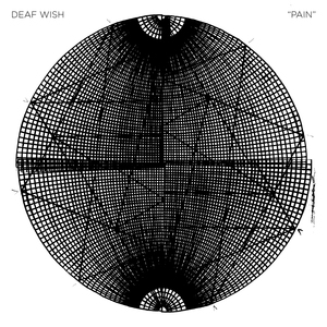Deafwish pain 1500 300dpi