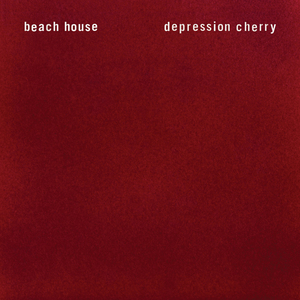Beachhouse depressioncherry 900