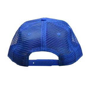 Bluetruckback