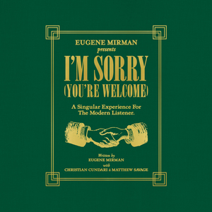 Eugenemirman imsorry 2400 72dpi