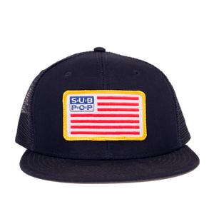 Hat americanflagnavy2
