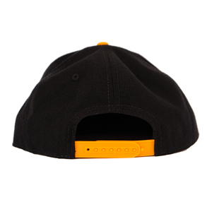 Blackyellowdiamondhat3