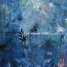 Albumleaf inasafeplace 1500