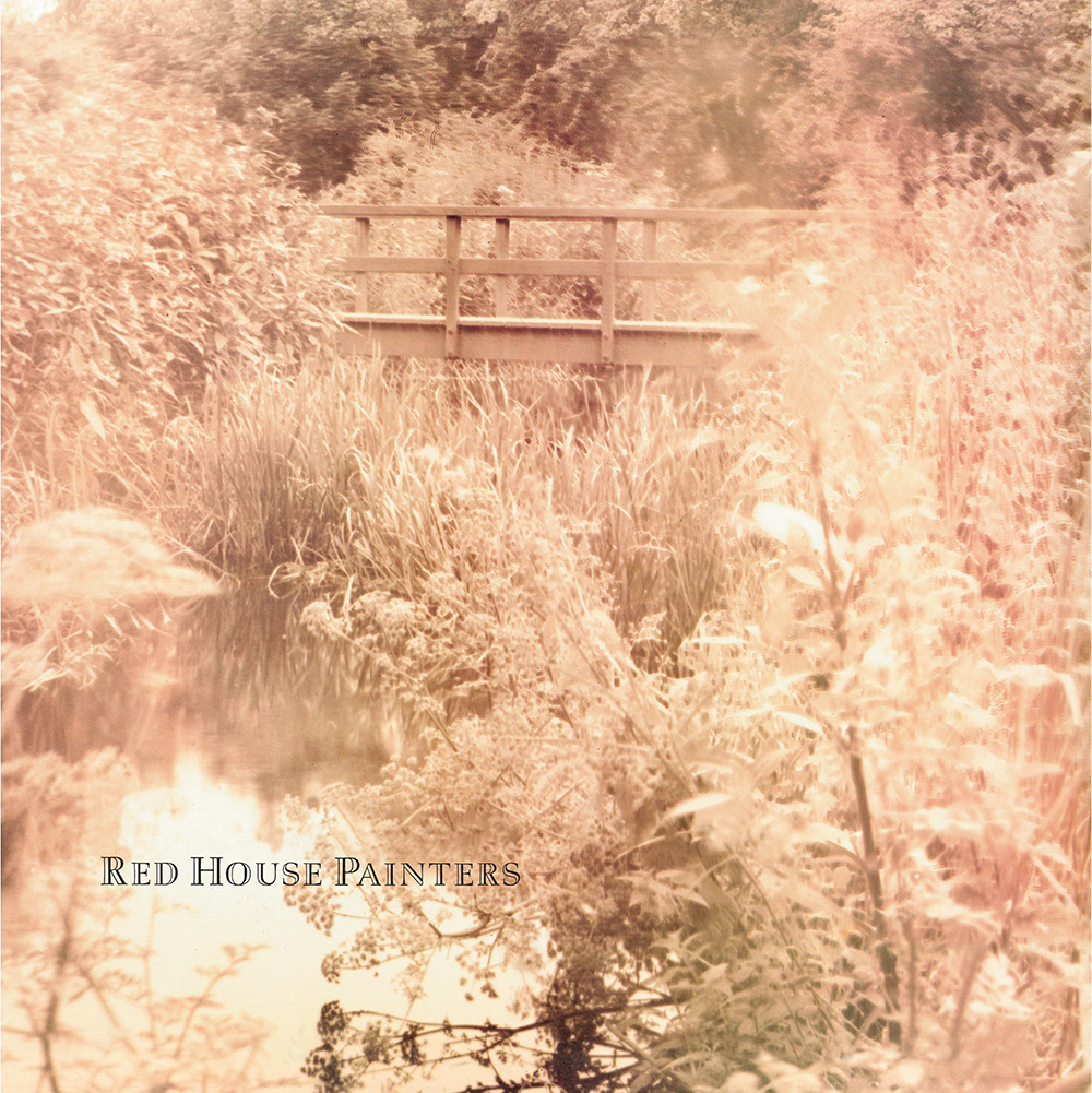 Summer dress tab red house painters moments