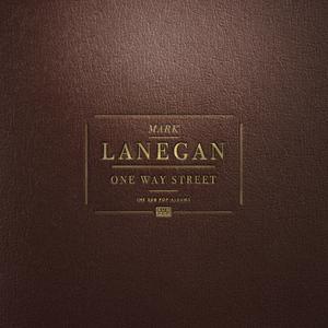 Lanegan onewaystreet 900