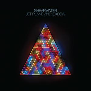 Shearwater jetplaneoxbow 900