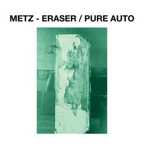 Metz eraser cover 1500x1500
