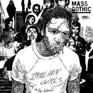 Massgothic massgothic 900px